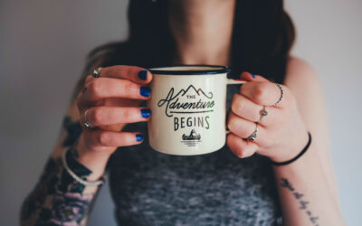 Entering entrepreneurship: Is it a battle worth fighting?