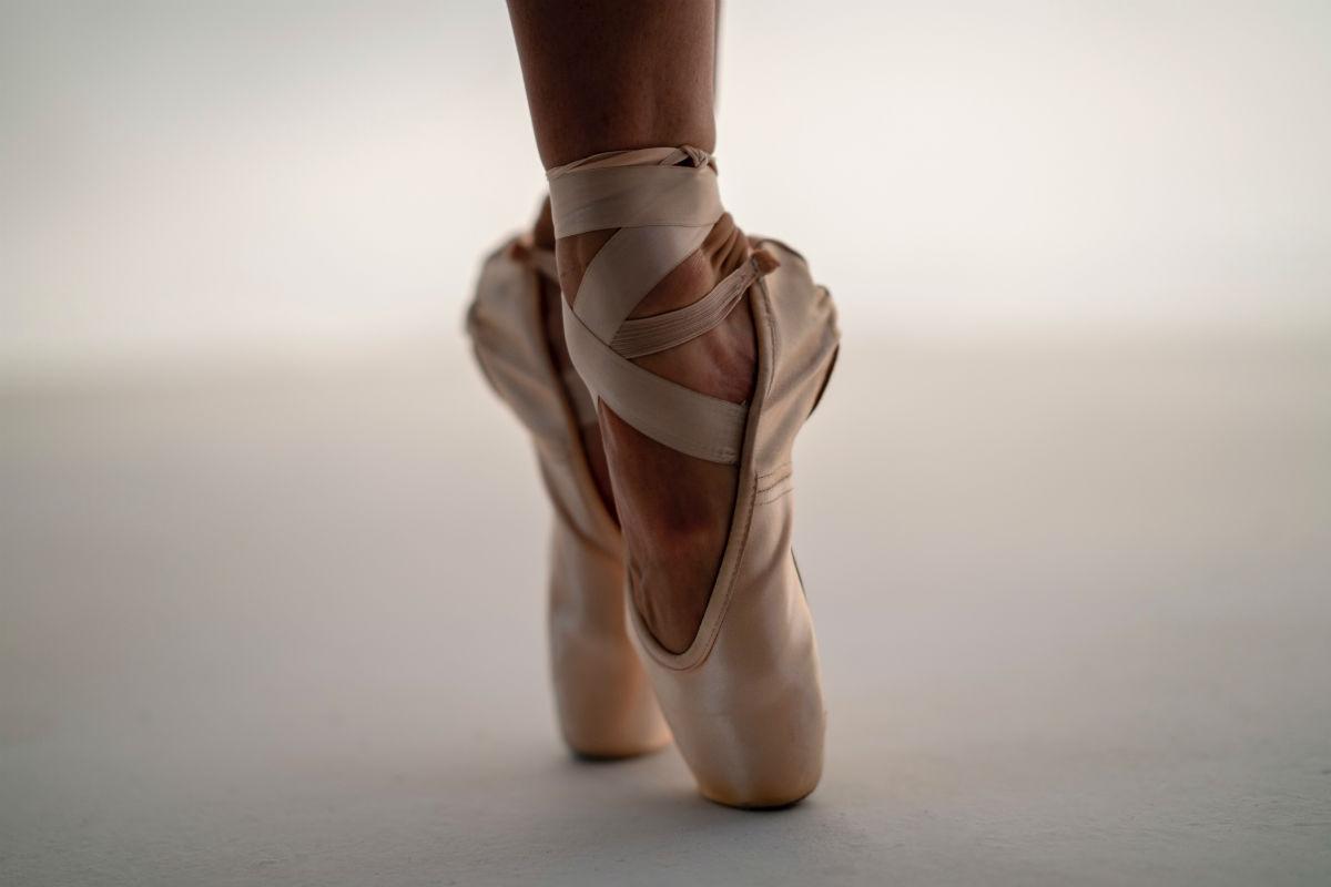 pointe-ballet-dance